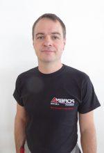 Andreas Mühlbachler
