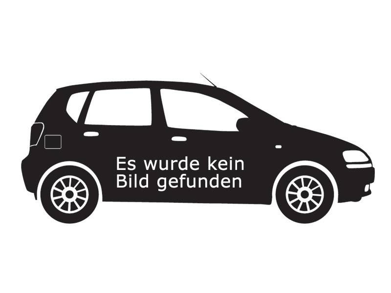 Citroën Jumper KW 35+  L4H3 BlueHDi 163 S&S bei Ambros Automobile – Tragwein – Bad Zell in