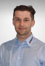 Ing. Wolfgang Ambros