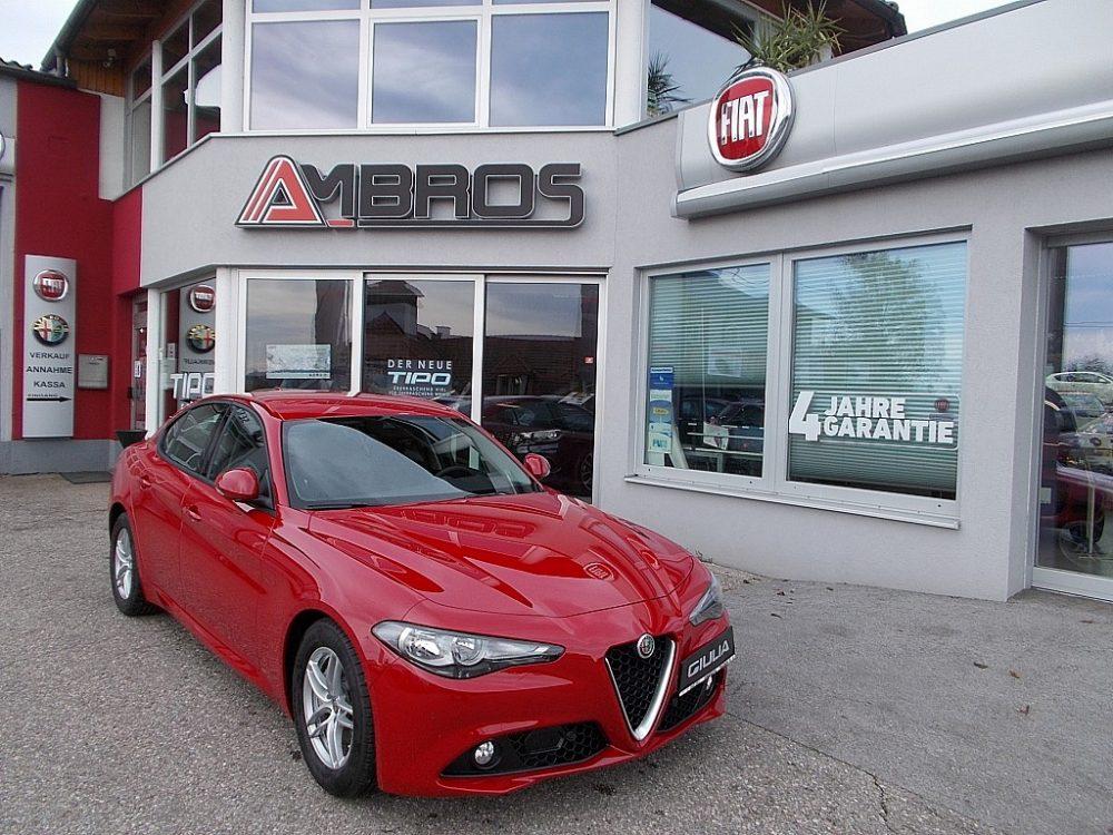 1406308691959_slide bei Ambros Automobile | Tragwein | Bad Zell in