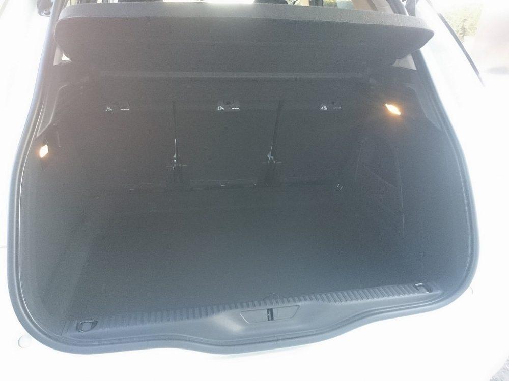 1406310573949_slide bei Ambros Automobile | Tragwein | Bad Zell in