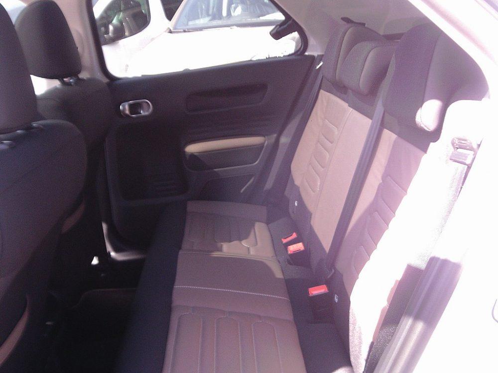 1406317077483_slide bei Ambros Automobile | Tragwein | Bad Zell in