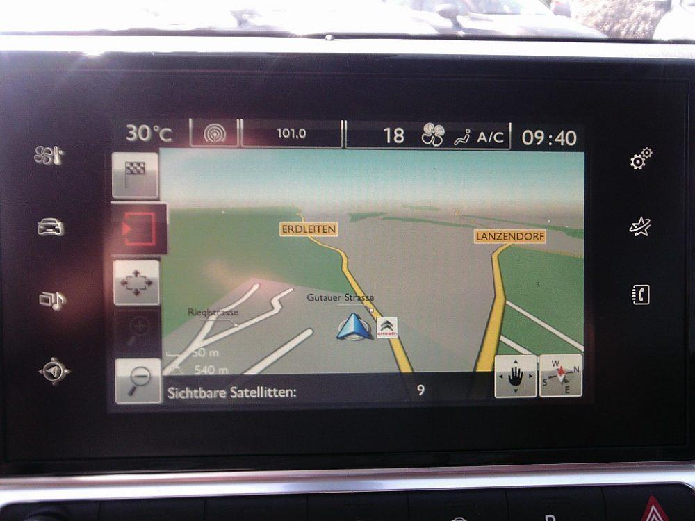 1406317077493_slide bei Ambros Automobile | Tragwein | Bad Zell in
