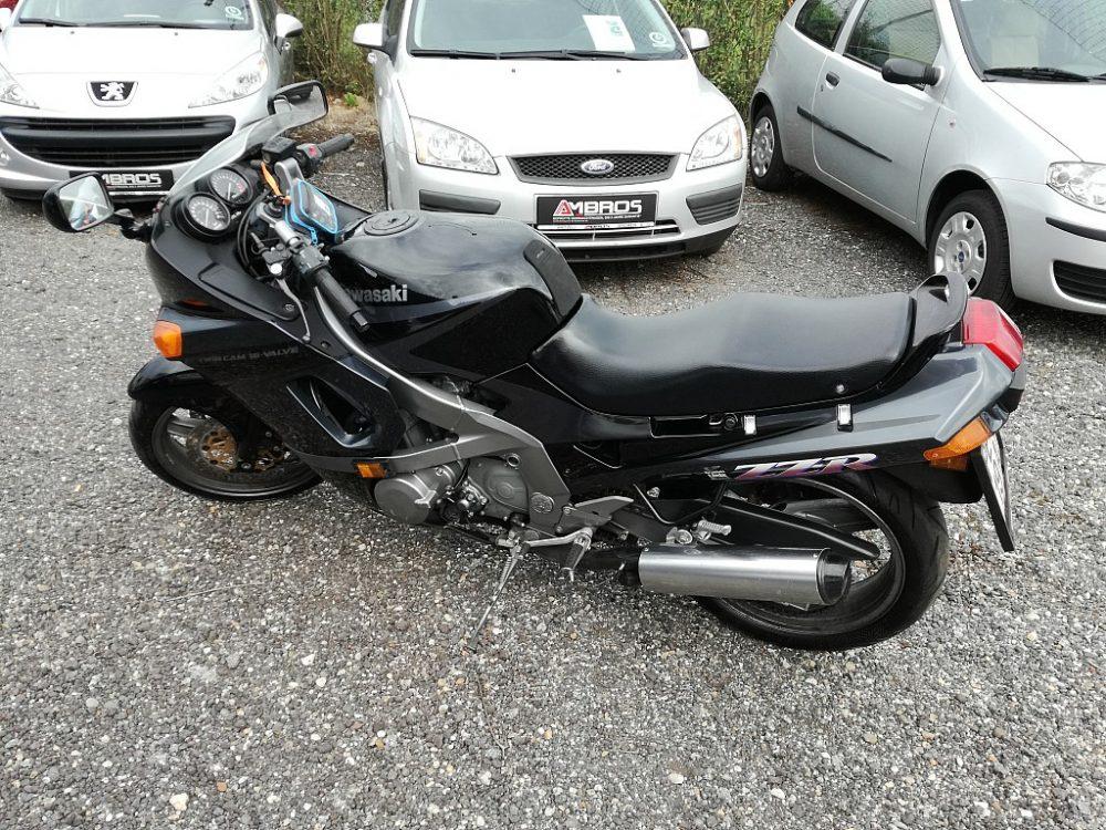 1406317808197_slide bei Ambros Automobile | Tragwein | Bad Zell in