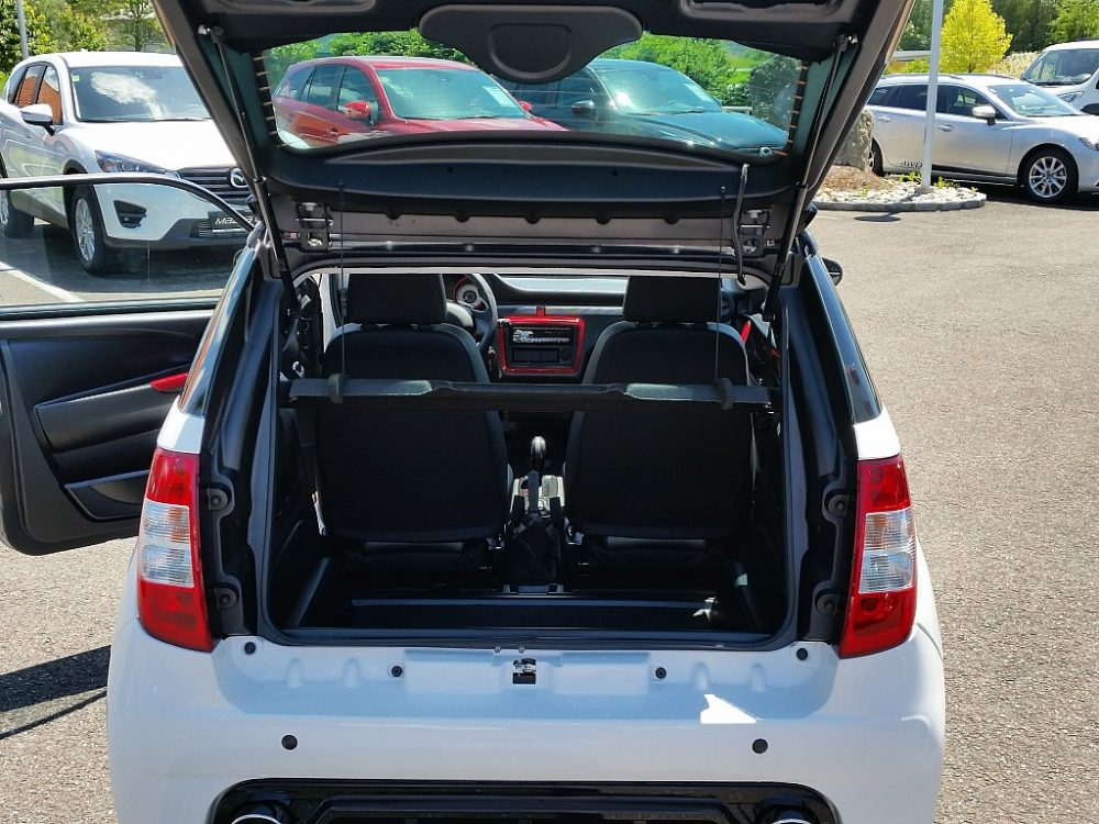 1406302192251_slide bei Ambros Automobile | Tragwein | Bad Zell in