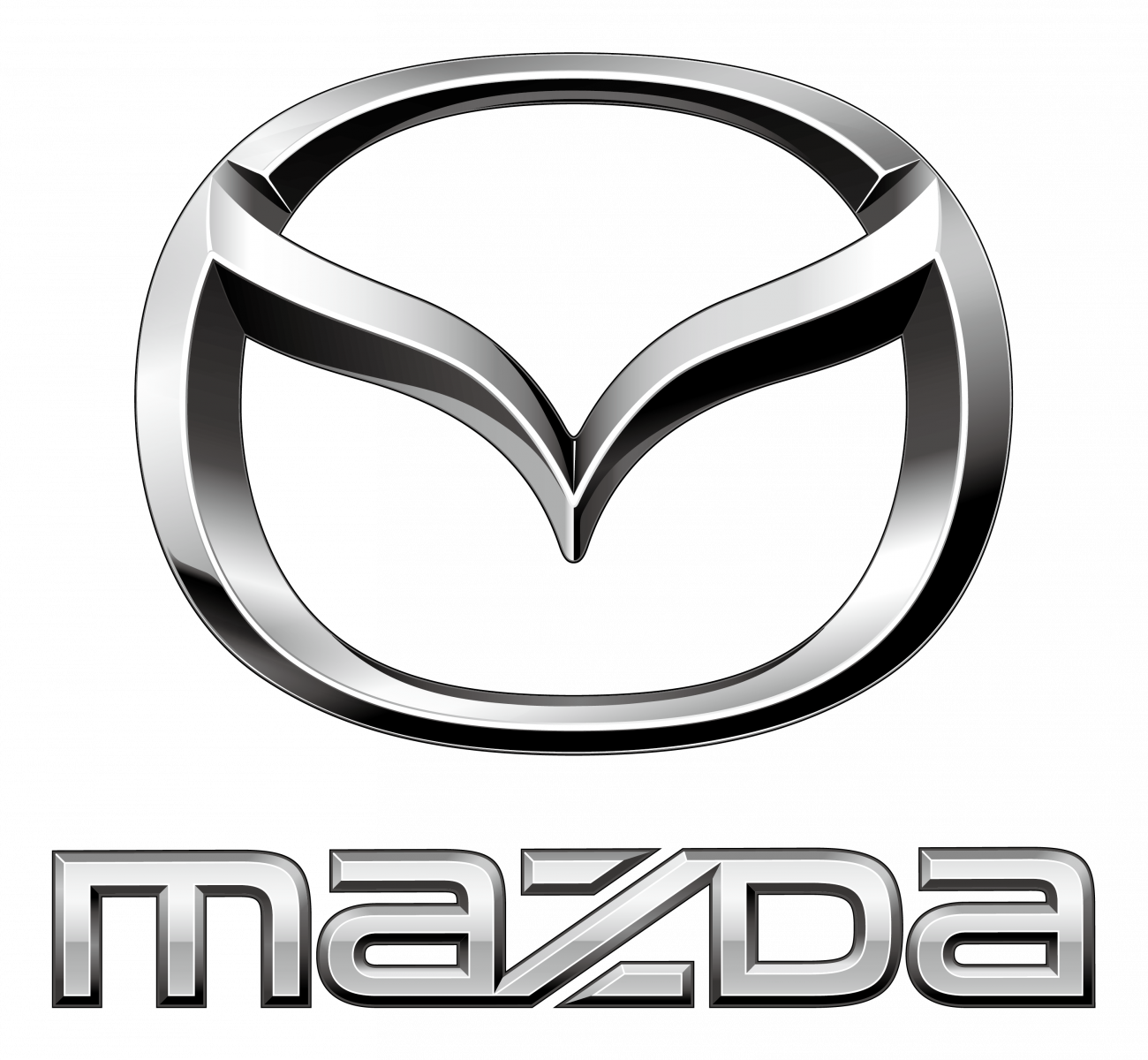 Bad Zell Mazda