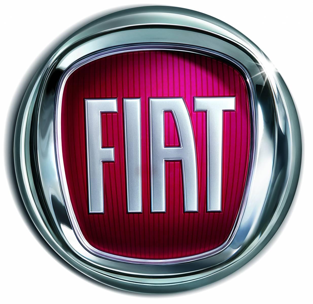 Tragwein Fiat