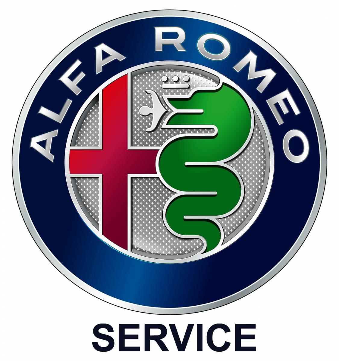 Tragwein Alfa Romeo
