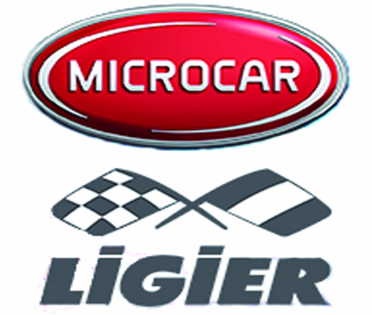 LIGIER / MICROCAR