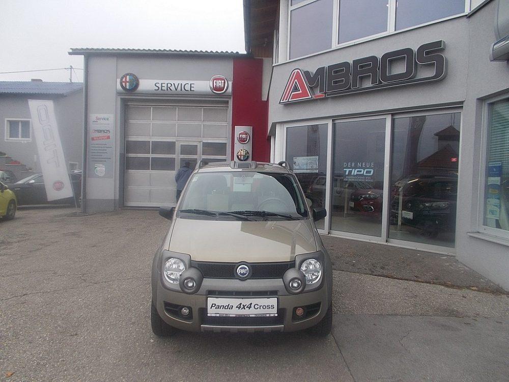1406306097062_slide bei Ambros Automobile   Tragwein   Bad Zell in