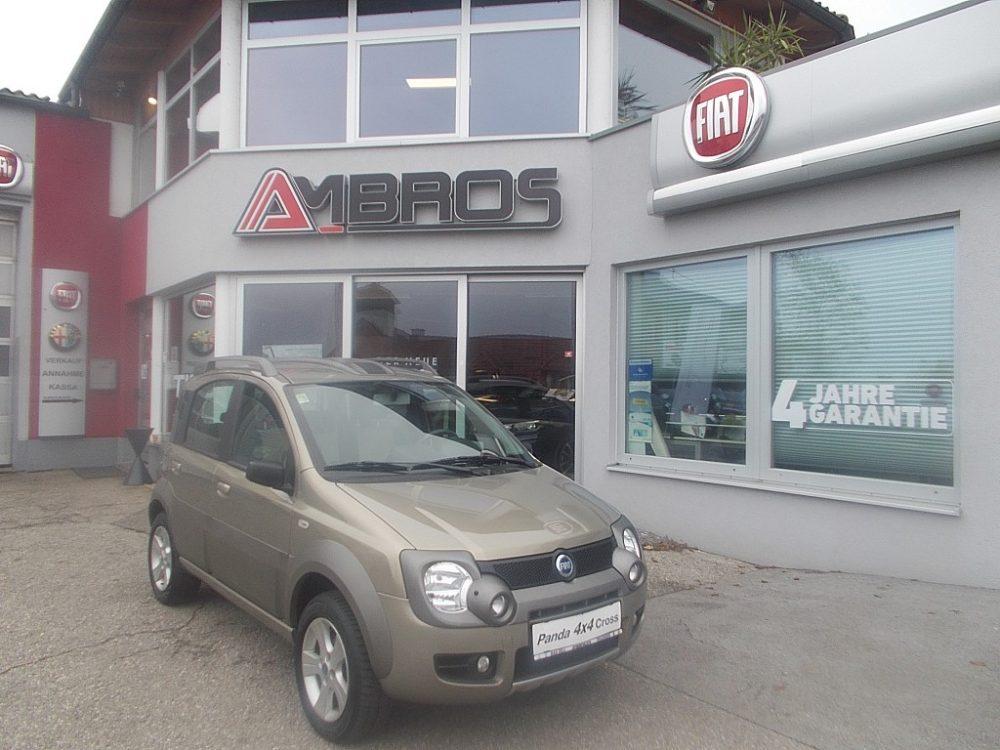 1406306097063_slide bei Ambros Automobile   Tragwein   Bad Zell in