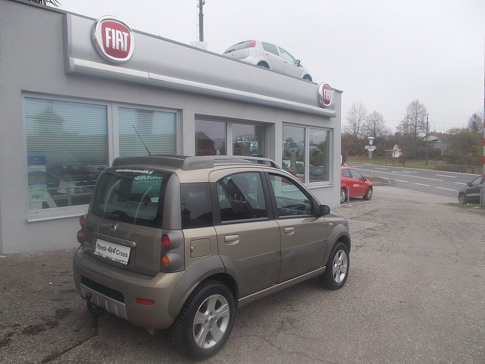 1406306097068_slide bei Ambros Automobile   Tragwein   Bad Zell in