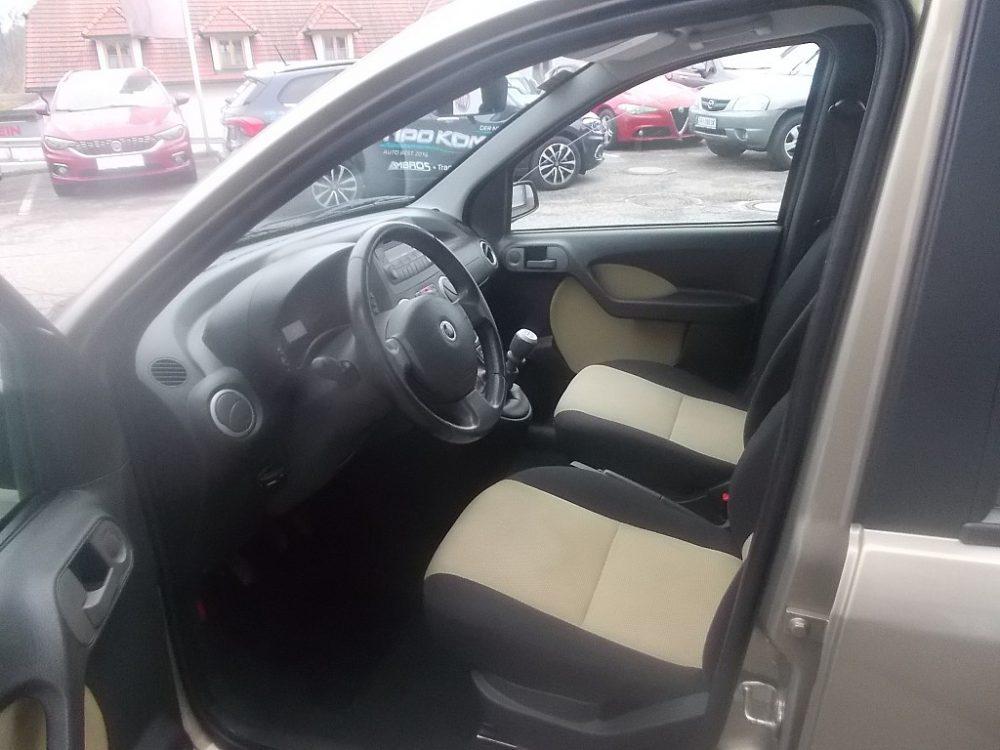 1406306097070_slide bei Ambros Automobile   Tragwein   Bad Zell in