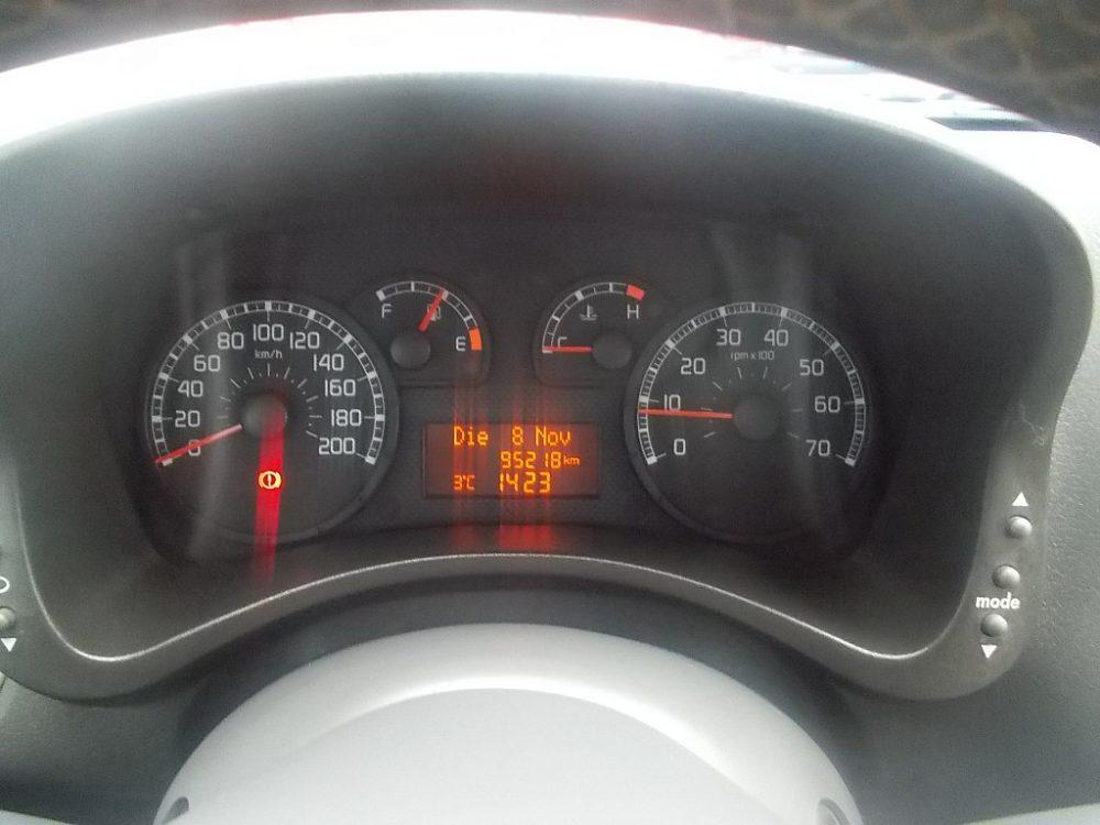 1406306097075_slide bei Ambros Automobile   Tragwein   Bad Zell in