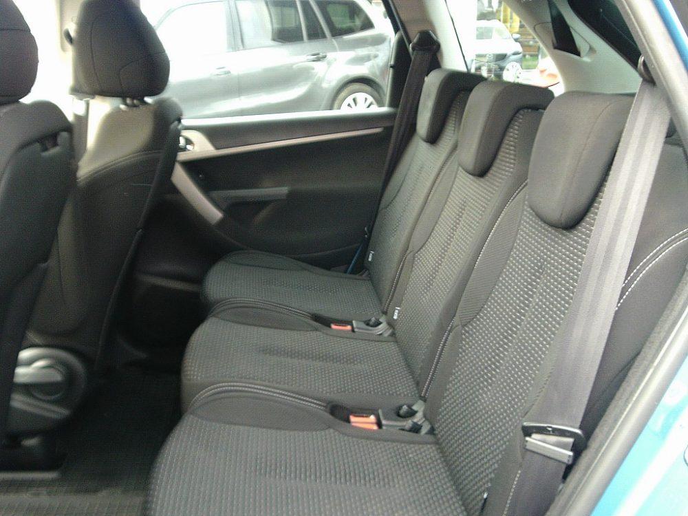 1406311532119_slide bei Ambros Automobile | Tragwein | Bad Zell in