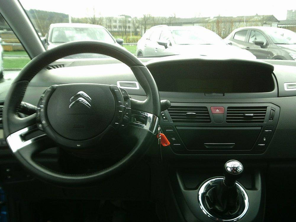 1406311532125_slide bei Ambros Automobile | Tragwein | Bad Zell in