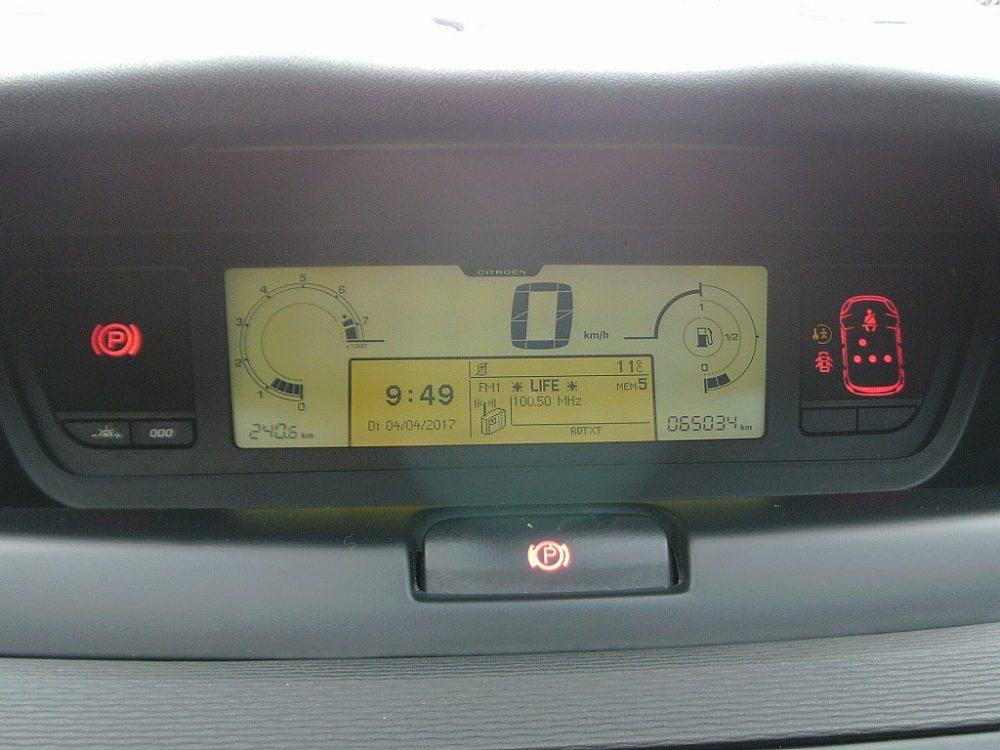 1406311532127_slide bei Ambros Automobile | Tragwein | Bad Zell in