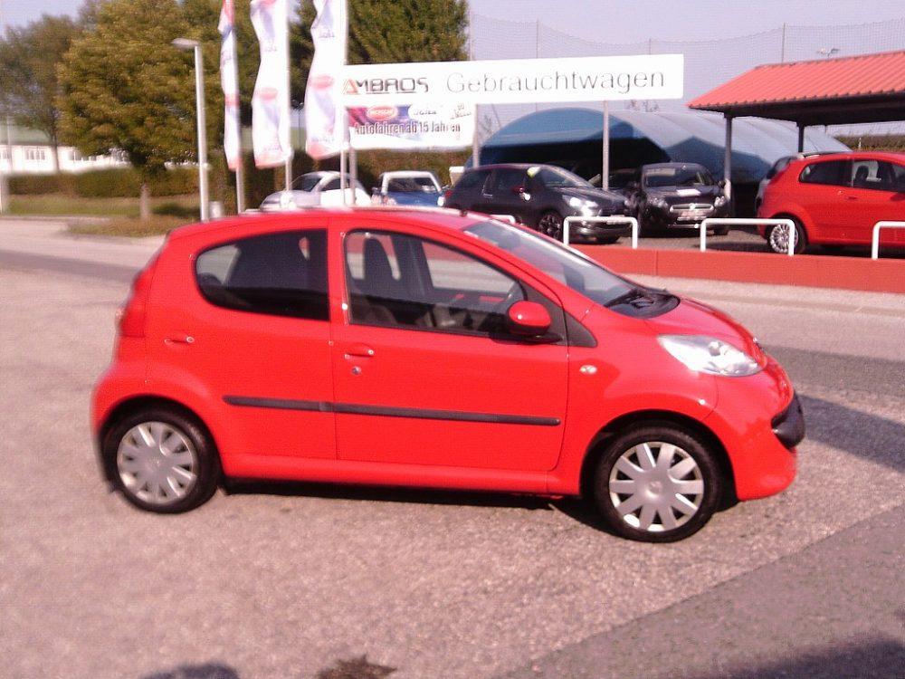1406318979079_slide bei Ambros Automobile | Tragwein | Bad Zell in