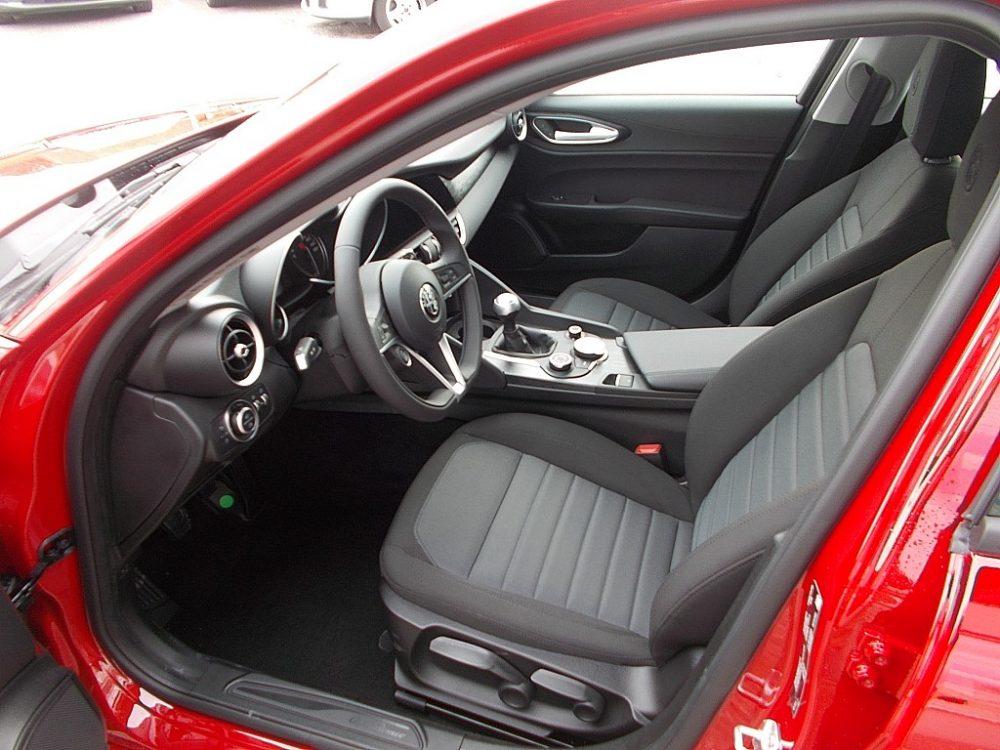 1406308691973_slide bei Ambros Automobile | Tragwein | Bad Zell in