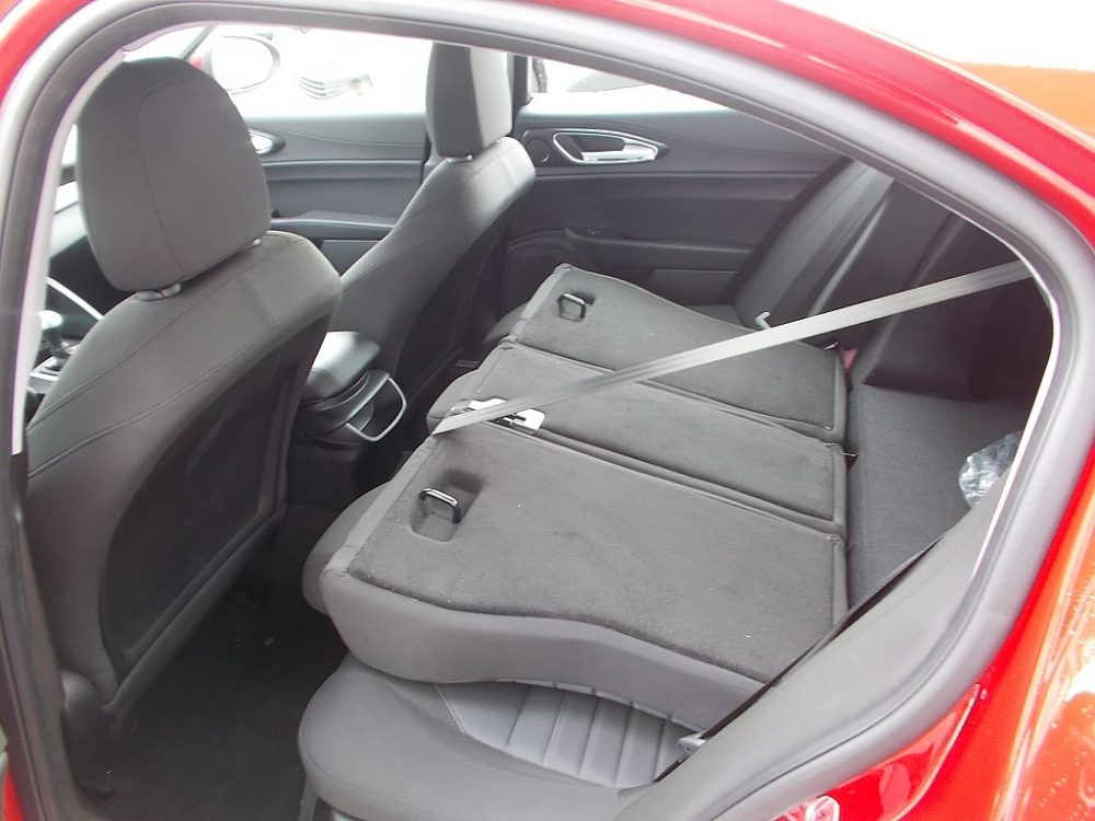 1406308691975_slide bei Ambros Automobile | Tragwein | Bad Zell in