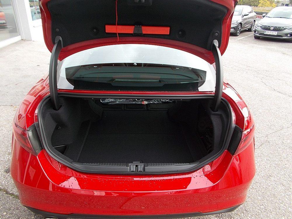 1406308691995_slide bei Ambros Automobile | Tragwein | Bad Zell in
