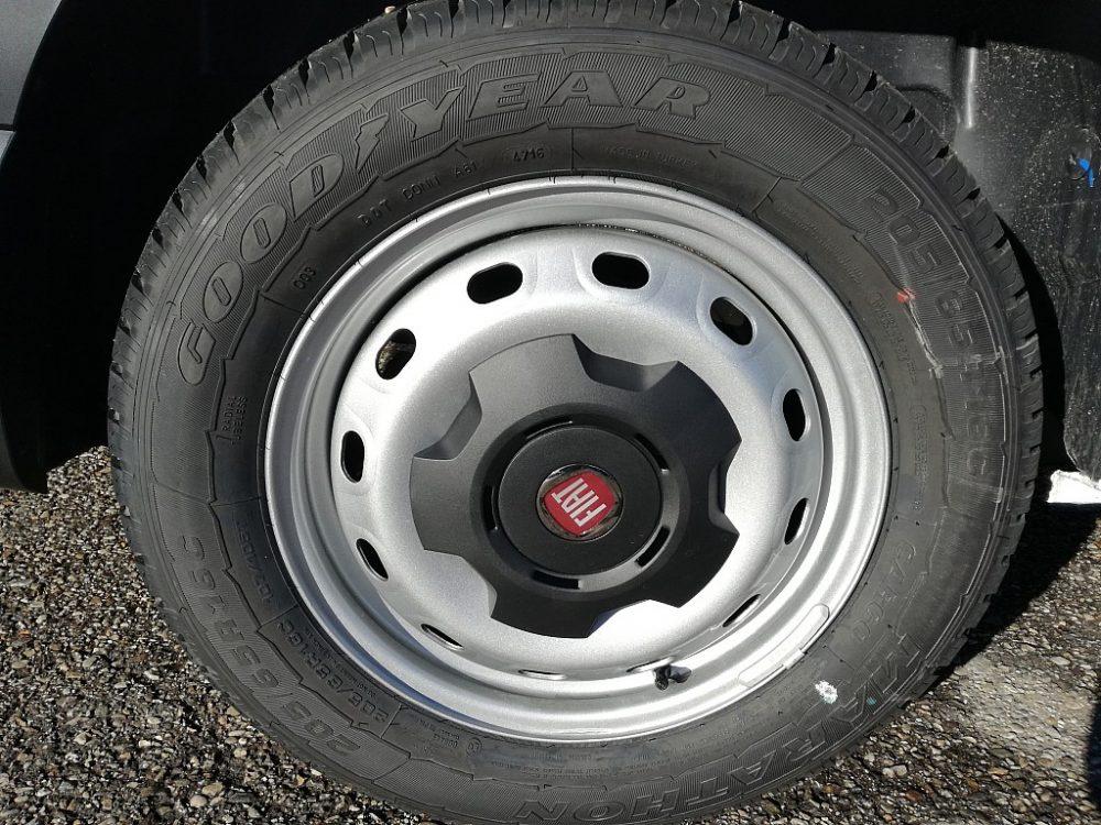 1406309197007_slide bei Ambros Automobile   Tragwein   Bad Zell in