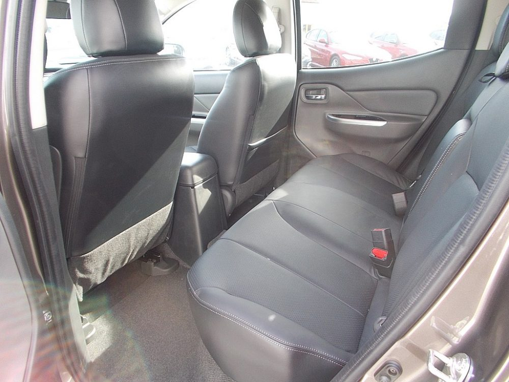 1406305700836_slide bei Ambros Automobile | Tragwein | Bad Zell in