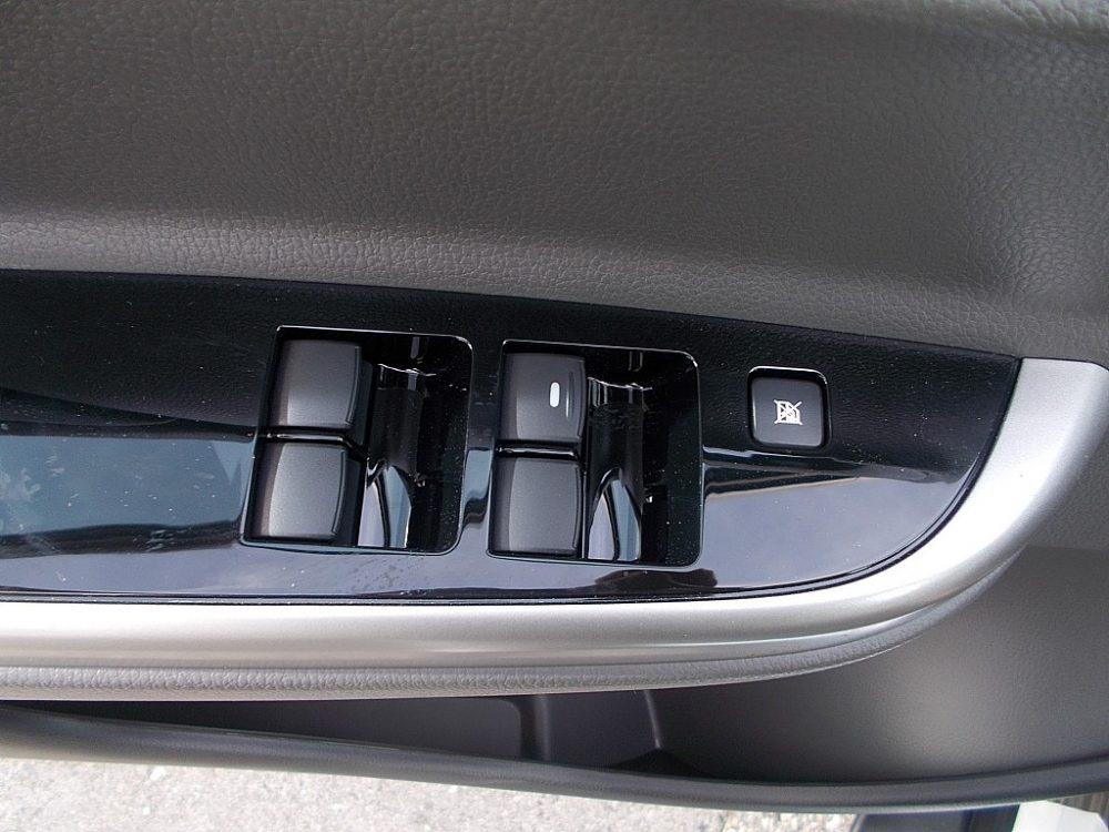 1406305700842_slide bei Ambros Automobile | Tragwein | Bad Zell in