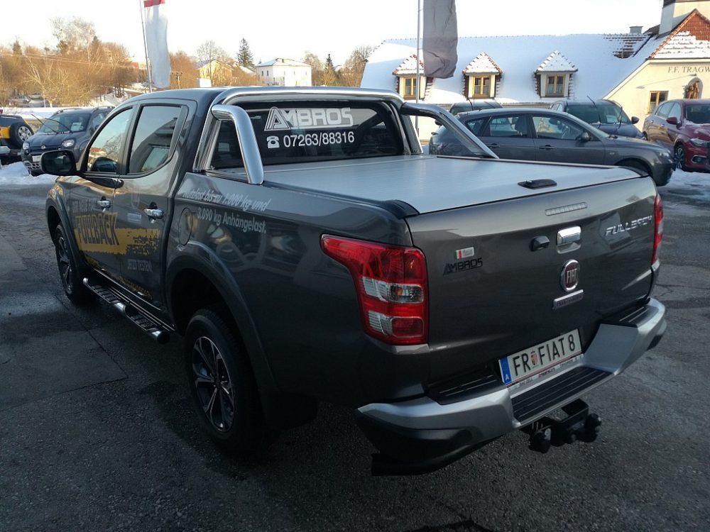 1406308865279_slide bei Ambros Automobile | Tragwein | Bad Zell in