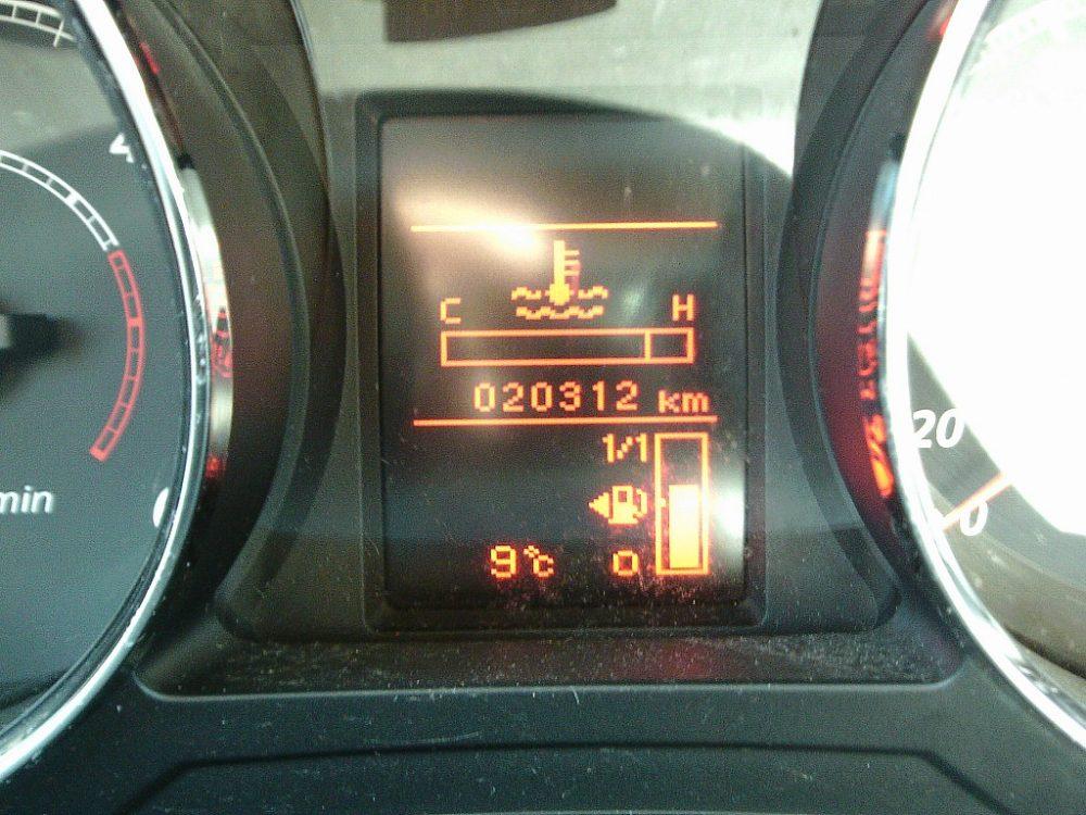 1406313252803_slide bei Ambros Automobile | Tragwein | Bad Zell in