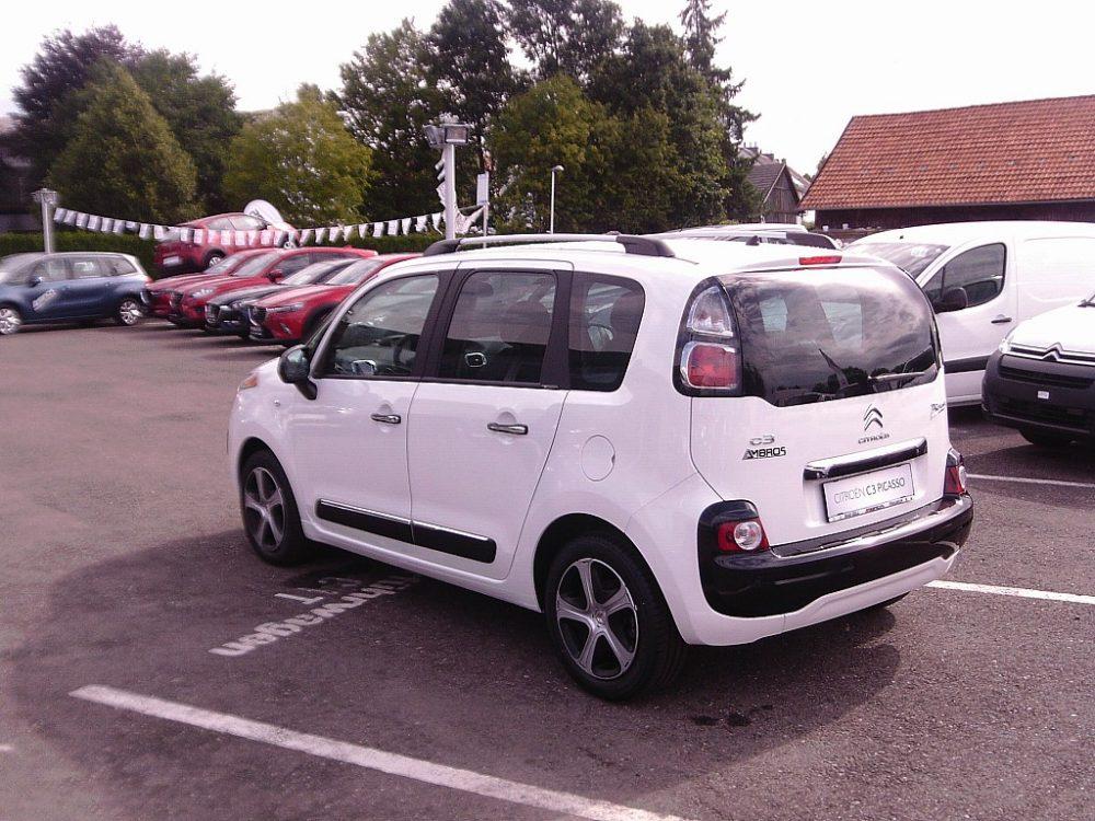 1406316033543_slide bei Ambros Automobile | Tragwein | Bad Zell in
