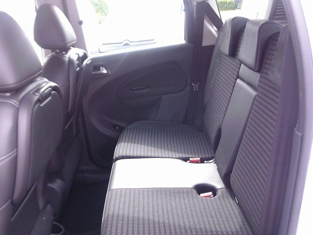1406316033549_slide bei Ambros Automobile | Tragwein | Bad Zell in