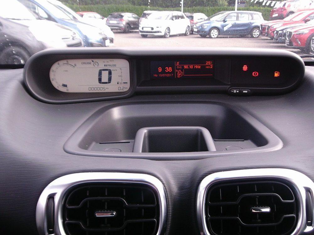 1406316033557_slide bei Ambros Automobile | Tragwein | Bad Zell in