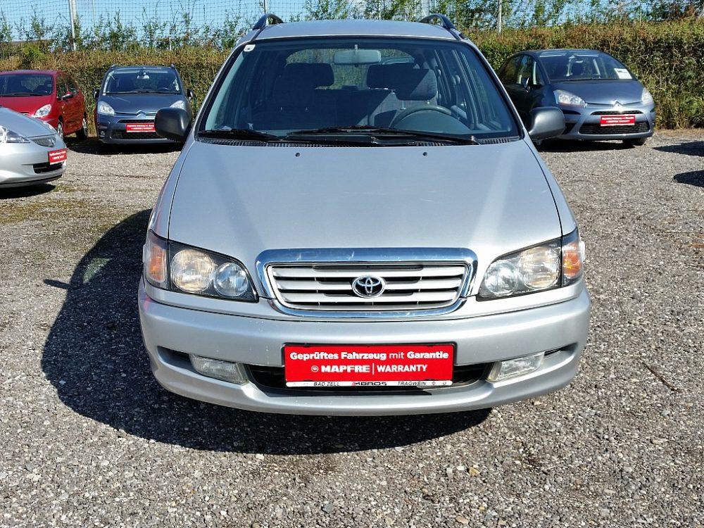 1406303536185_slide bei Ambros Automobile | Tragwein | Bad Zell in