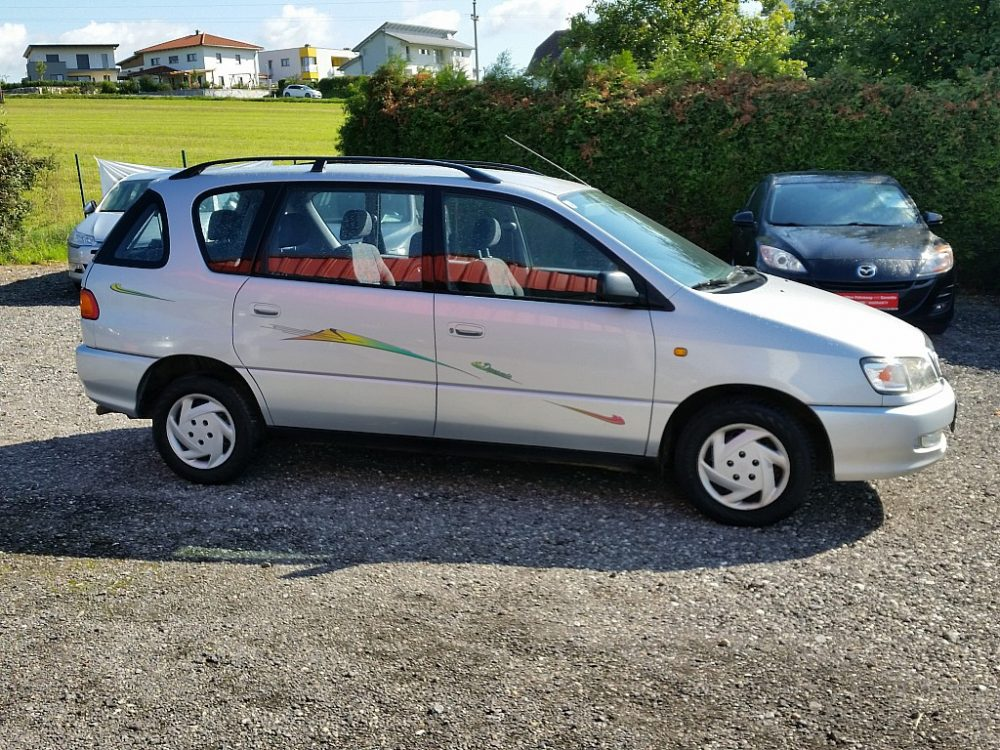 1406303536197_slide bei Ambros Automobile | Tragwein | Bad Zell in