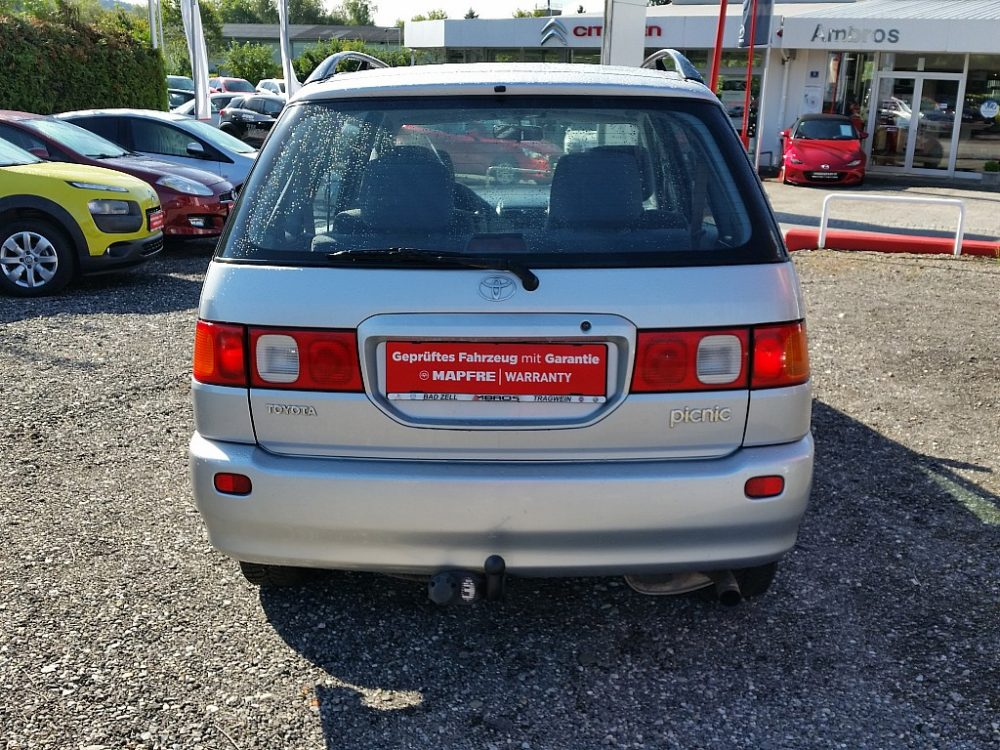 1406303536200_slide bei Ambros Automobile | Tragwein | Bad Zell in