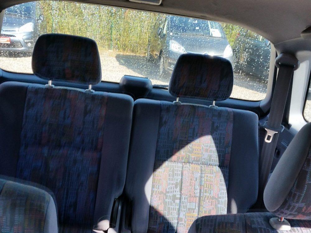 1406303536211_slide bei Ambros Automobile | Tragwein | Bad Zell in
