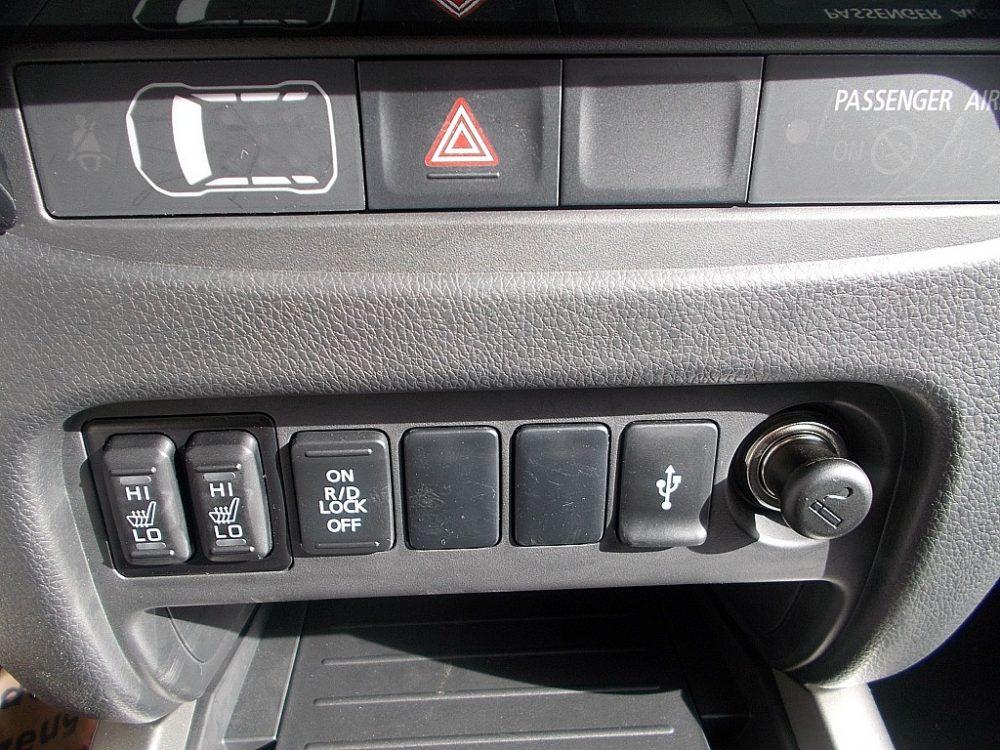 1406305700839_slide bei Ambros Automobile | Tragwein | Bad Zell in