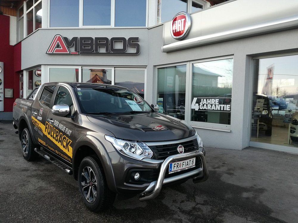 1406308865297_slide bei Ambros Automobile | Tragwein | Bad Zell in