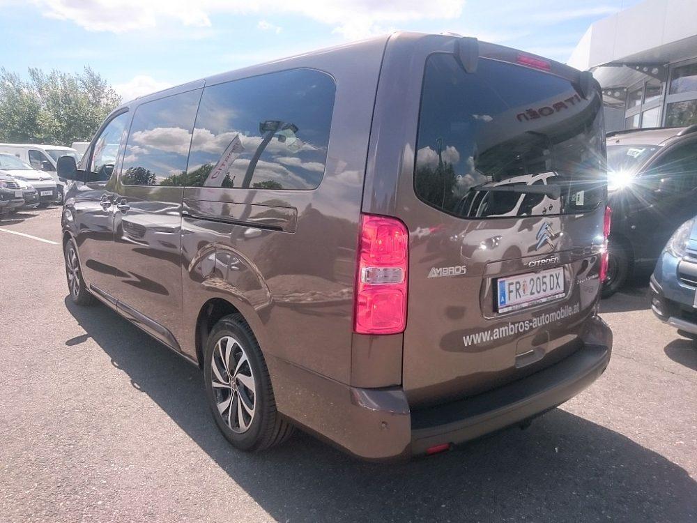 1406315807119_slide bei Ambros Automobile – Tragwein – Bad Zell in