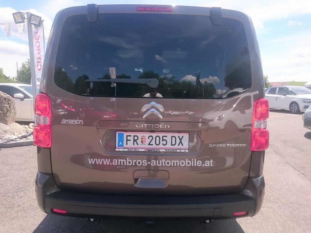 1406315807121_slide bei Ambros Automobile – Tragwein – Bad Zell in