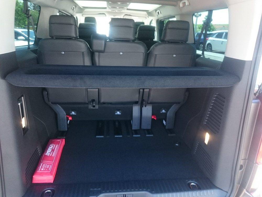 1406315807125_slide bei Ambros Automobile – Tragwein – Bad Zell in