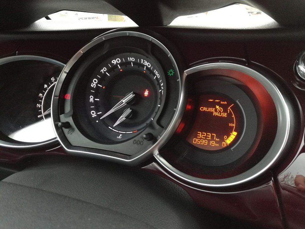 1406328055261_slide bei Ambros Automobile | Tragwein | Bad Zell in