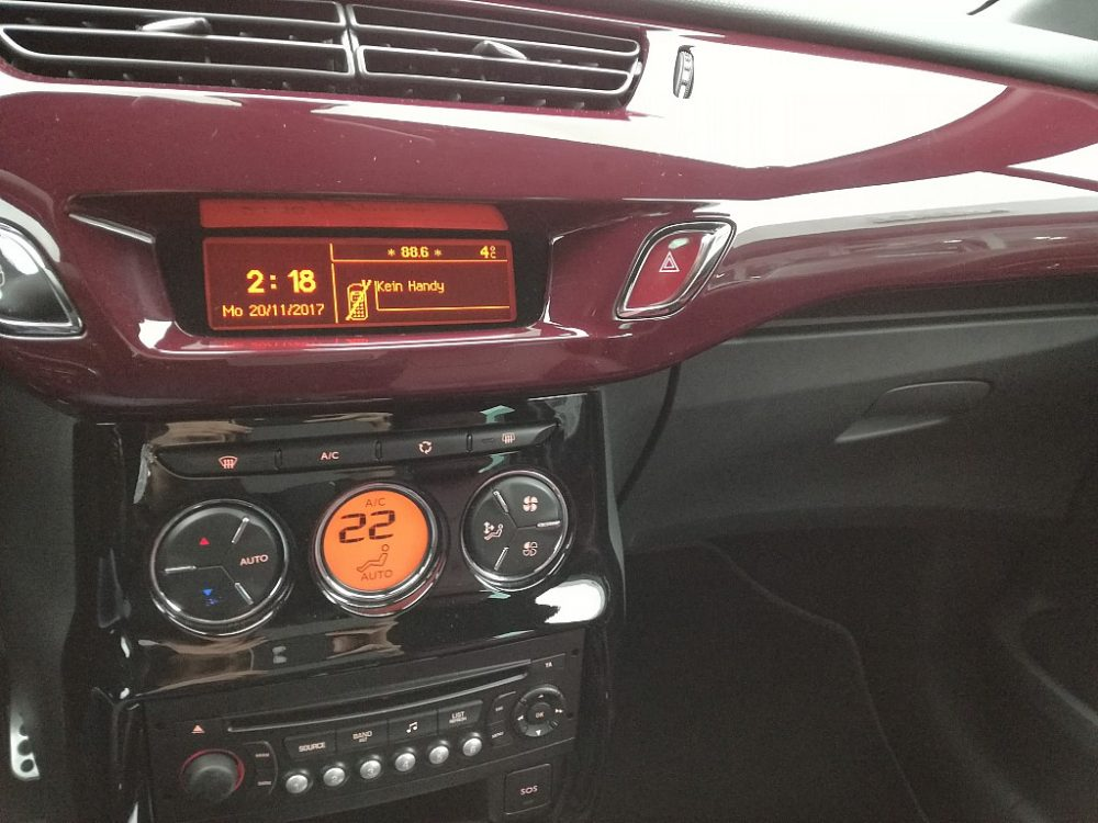 1406328055263_slide bei Ambros Automobile | Tragwein | Bad Zell in