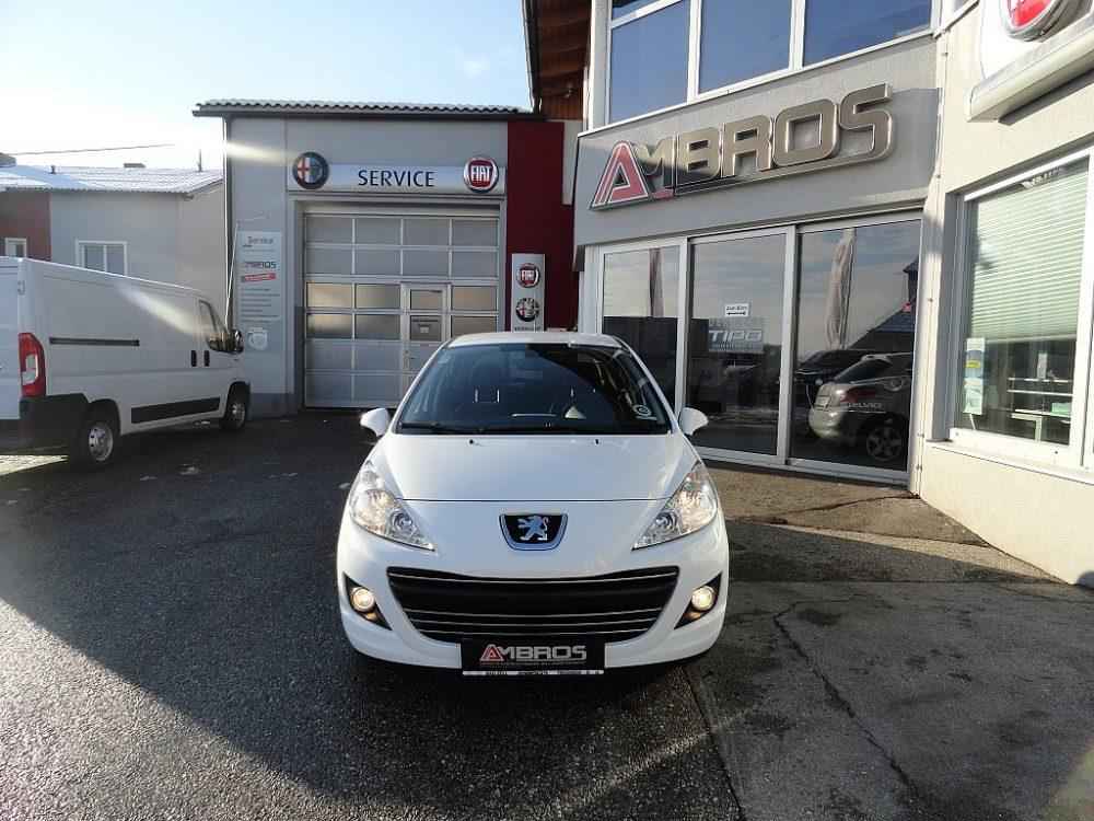 1406332254681_slide bei Ambros Automobile | Tragwein | Bad Zell in