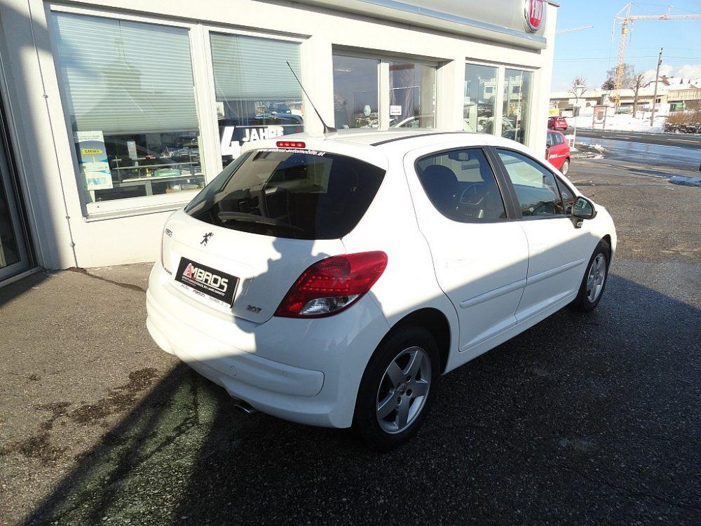 1406332254731_slide bei Ambros Automobile | Tragwein | Bad Zell in