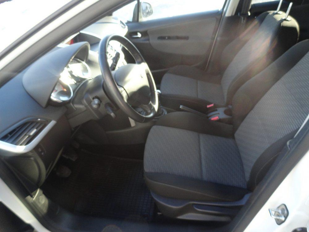 1406332254737_slide bei Ambros Automobile | Tragwein | Bad Zell in