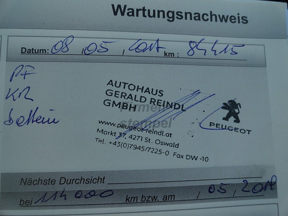 1406332254777_slide bei Ambros Automobile | Tragwein | Bad Zell in