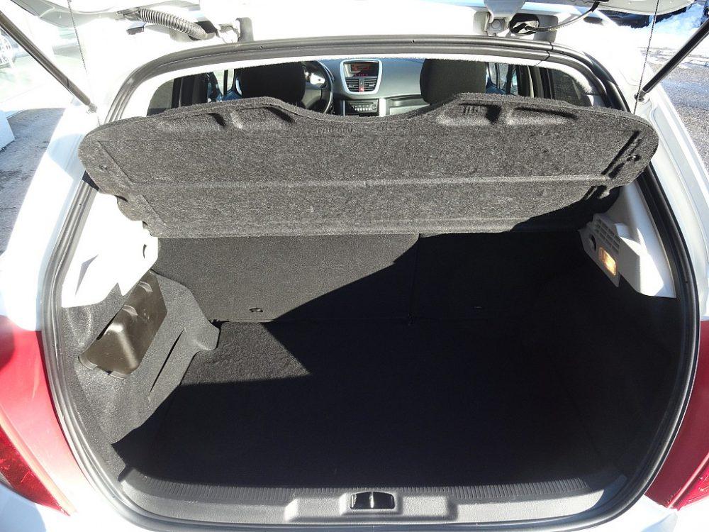 1406332254795_slide bei Ambros Automobile | Tragwein | Bad Zell in