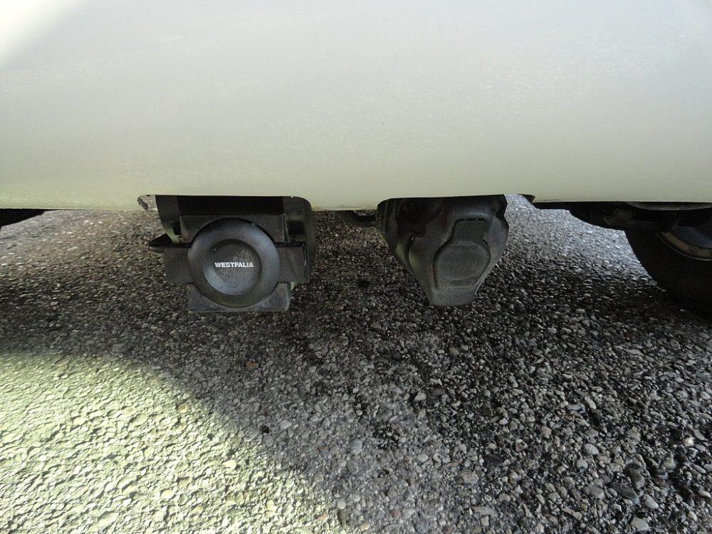 1406332254805_slide bei Ambros Automobile | Tragwein | Bad Zell in